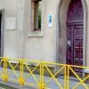 ecole saint-yves façade 2