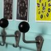 Couloir des primaires – Ecole Saint-Yves